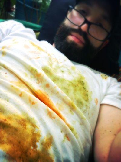 Overdozen On BBQ-Stuff