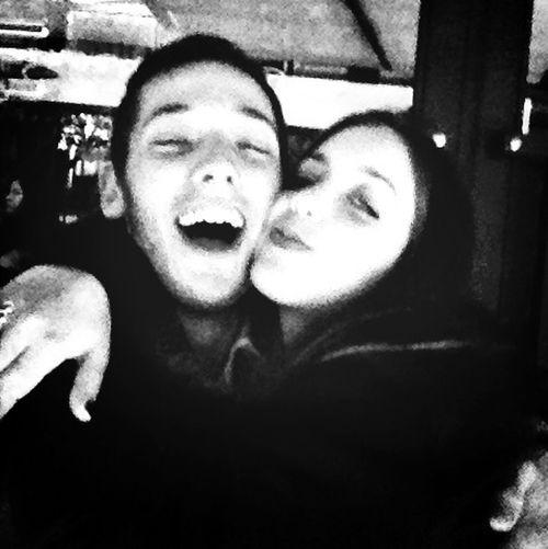? Bestfriend Love