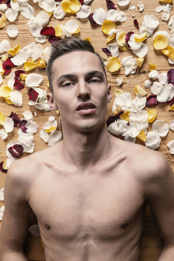 Bartek in Berlin – This is Masculinity Dreaming Nude-Art Shirtless Stylish This Is Masculinity Beauty Boy Day Daydreaming Flower Indoors  Leasure Lifestyles Lying Down Lying On Back Nudeartphotography One Person Polishboy  Portrait Romatic Shirtless Studio Shot Yellow Young Adult Young Men