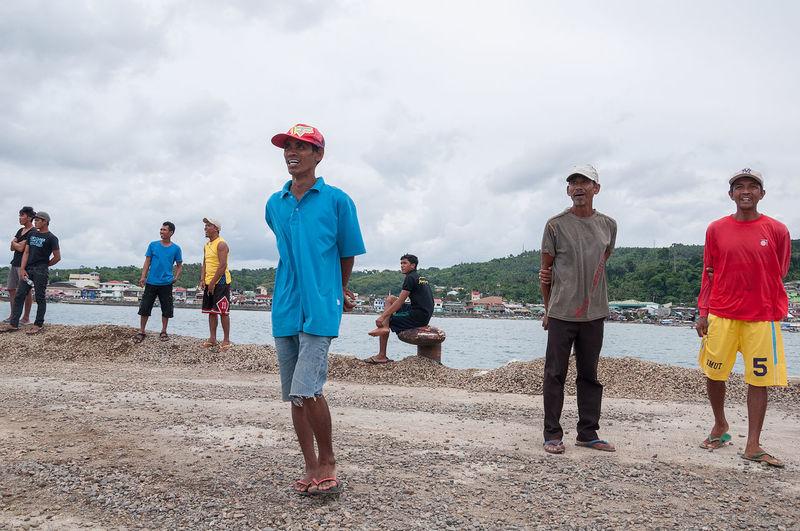 Eyeem Philippines Eyeem Quezon Province Flaneur Mauban Maubanog Festival Nature Quezon Quezon Province Sea Adventure Club