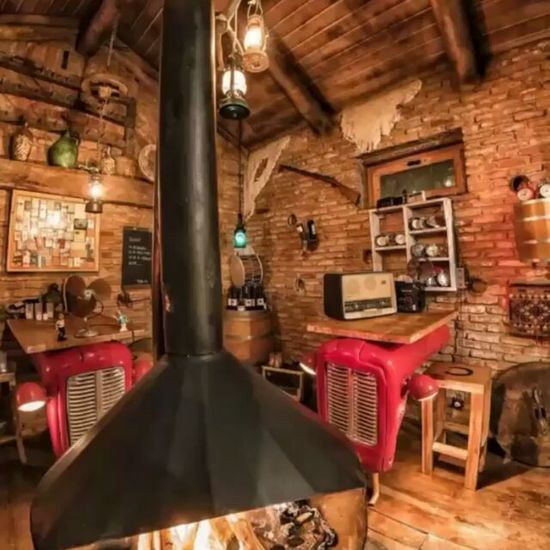 huzur😉 Chair Indoors  Table Electric Lamp Luxury Bar - Drink Establishment No People Wood - Material Home Showcase Interior Day Home Interior Wine Cask