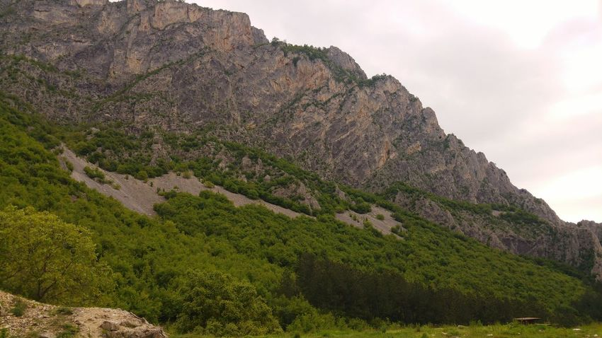 Vratsa rocks Rocks Vratsa Balkan Vratsa Mountains Nature Huge!! Bulgaria My Best Travel Photo