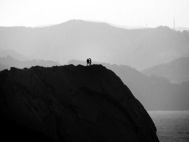 Melancholic Landscapes Blackandwhite EyeEm Best Shots - Black + White NEM Black&white