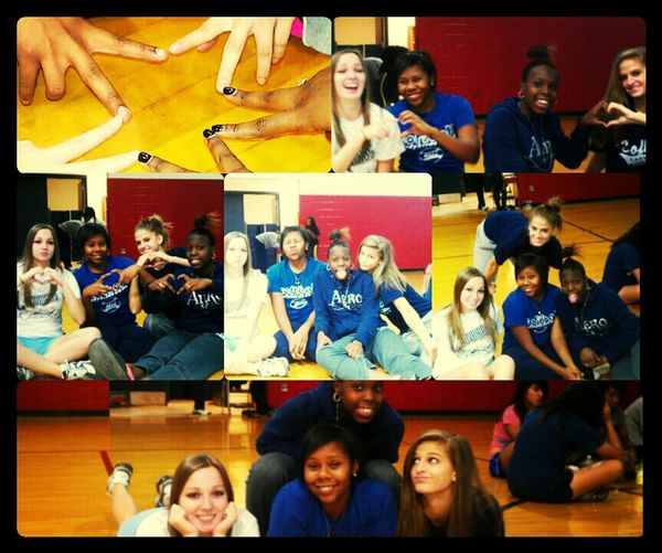 I love these hoessss!