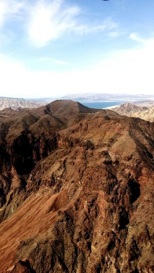 Nature On Your Doorstep Maverick Helicopter Tours Valley Of Fire Las Vegas Vacation 2015
