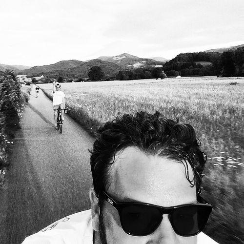 Soulsearchers Bike Ride Freiburg