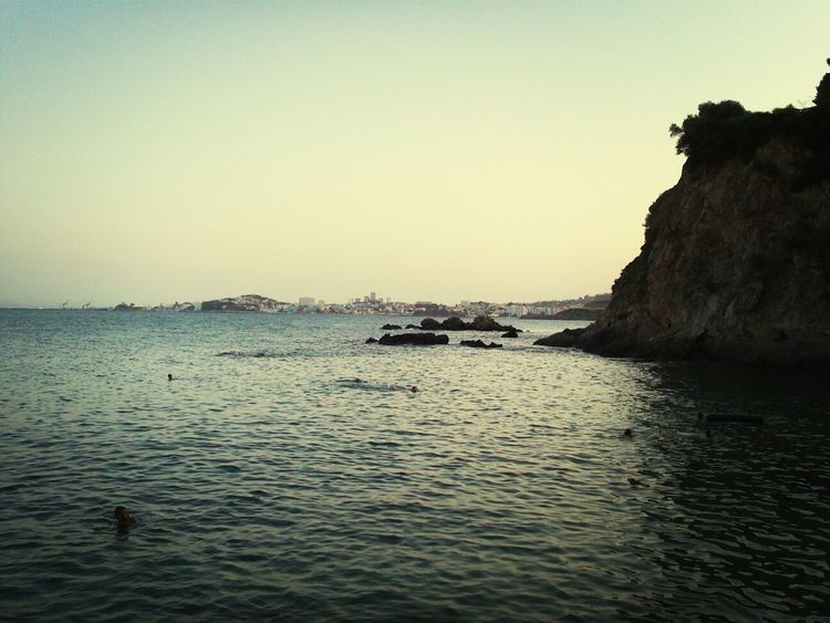 Photography Taking Photos Annaba Algeria