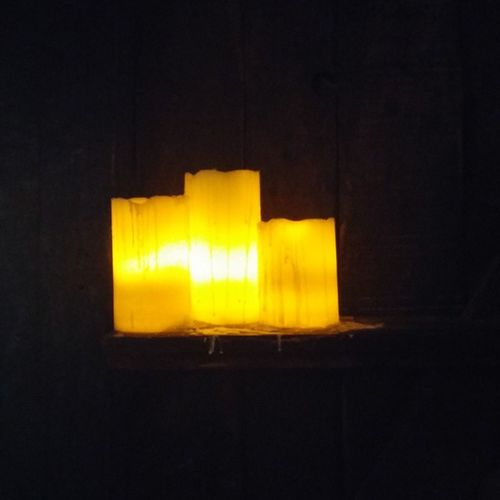 Elboscdelesfades Fairy Fairyforest Fairies Keiju Keijumetsä Barcelona Bcnexploradores Bcnexplorers Candles Dark