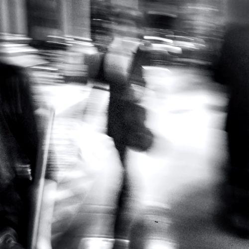 Blackandwhite Shadow AMPt_community Keep It Blurry
