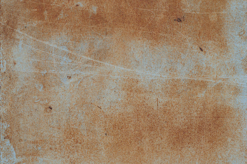 Textureguy Corrugated Iron Rust Textured  Textures And Surfaces Backgrounds Grunge Background Iron Plate Rusted Rusty Rusty Background Rusty Metal Rusty Metal Plate Rusty Metal Texture Rusty Plate Rusty Steel Rusty Texture Rusty Wallpaper Steel Textured