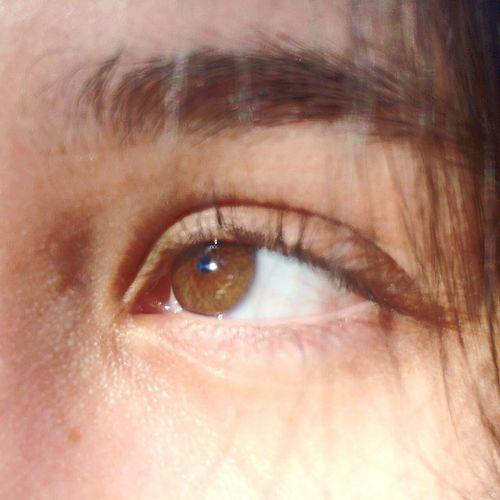 Eyeemhuman