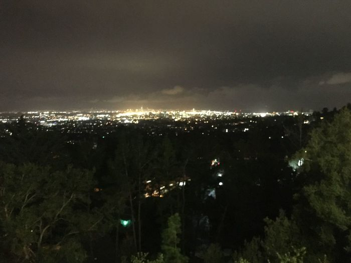 The Oakland Temple City City Lights At Night City Lights Adapted To The City EyeEmNewHere Miles Away The City Light Welcome To Black Neighborhood Map The Architect - 2017 EyeEm Awards The Great Outdoors - 2017 EyeEm Awards