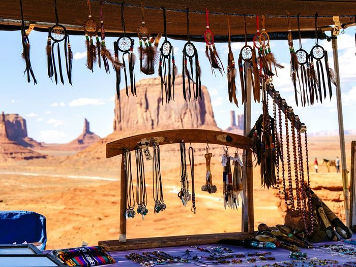 View Photography Photo Roadtrip Monument Valley Capteur De Rêves Dreams Escape Travel Traveling Adventure USAtrip Mountains Beautiful Great View Mountain Arid Landscape