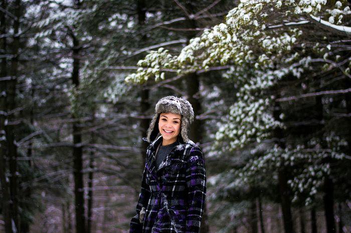Popular PhotosPopular Photos Portrait Today's Hot Look Color Photography Winter Popular Photo The Portraitist - 2015 EyeEm Awards