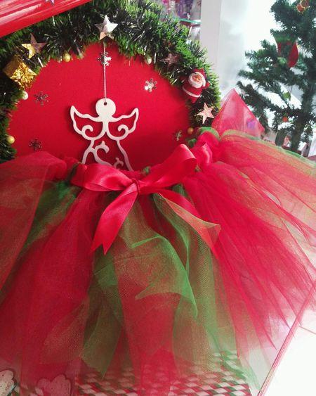 Dunya karsiyakalilar gunu kutlu olsun 💚❤💚 Karşiyaka Karşıyaka Ksk Kafsinkaf Yesilkirmizi 35,5 1912 Izmir Izmirdeyasam İzmir/Karşıyaka Tutu Yeşil Kırmızı Yeniyil Green Red Celebration Christmas Noël Turkey Picoftheday