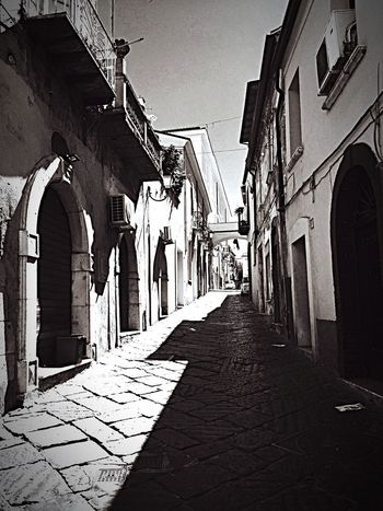 Italy Italia Campania Sannio Benevento Beneventum My Town My Passion ❤ My Photography My Point Of View My Passion My New Life  EyeEm Best Shots Showcase March Blackandwhite Black & White Black And White Relaxing Taking Photos Enjoying Life Hello World Light And Shadow