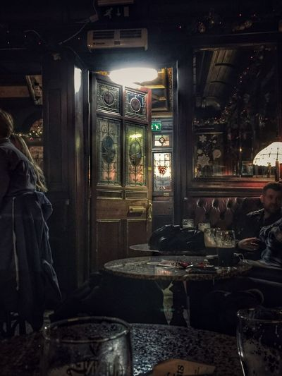 Relaxing with a Guinness on NYD. Dublin Dublin, Ireland The Stags Head Pub Ireland Drinking Drinking Beer Drinking A Pint Relax Relaxing Enjoying The View Beer Guinness Pubs Eire Cosy Cosy Place Irish This Week On Eyeem EyeEm Best Shots