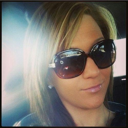 go follow my right hand @mrs_mdg ...she finally got a instagram Mybestfriend Mylifepartner PartnasInCrime Liveit