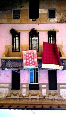 Balcons Bianco Dash Laudry Day Laundry Liberty Upsidedownit!