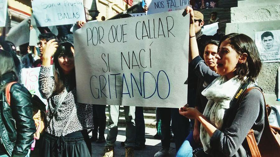 Ayotzinapa TodosSomosAyotzinapa DiseñoSiApoya Ugsolidaria
