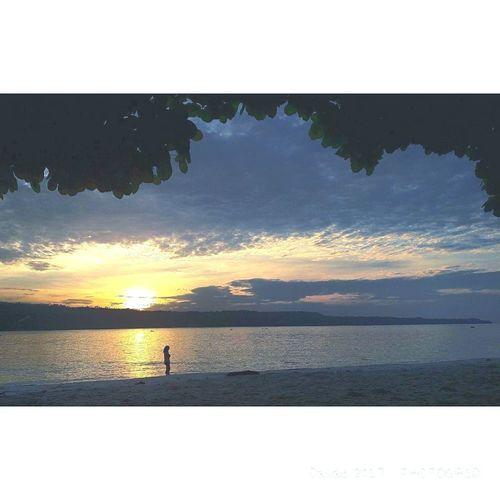 Sunrise in Talicud Island, Davao. #EyeEmNewHere EyeEm Sunrise Davao City, Philippines Talicudisland Philippines Sea Sunset Beach Full Length Silhouette Reflection Standing Sky Horizon Over Water Calm Sandy Beach Shore Ocean First Eyeem Photo EyeEmNewHere