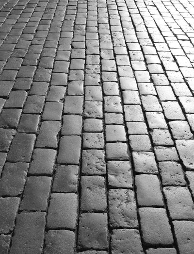 background of gray stones called sampietrini in italian language for the pavement of the main square europa Rome Square Vatican Background Backgrounds Floor Italian Italy Pave Pavement Pavement Patterns Pavement Textures Pavements Sampietrini Sampietrino Sampietrino Romano Sanpietrini Sanpietrino Stone Stone Background Stones