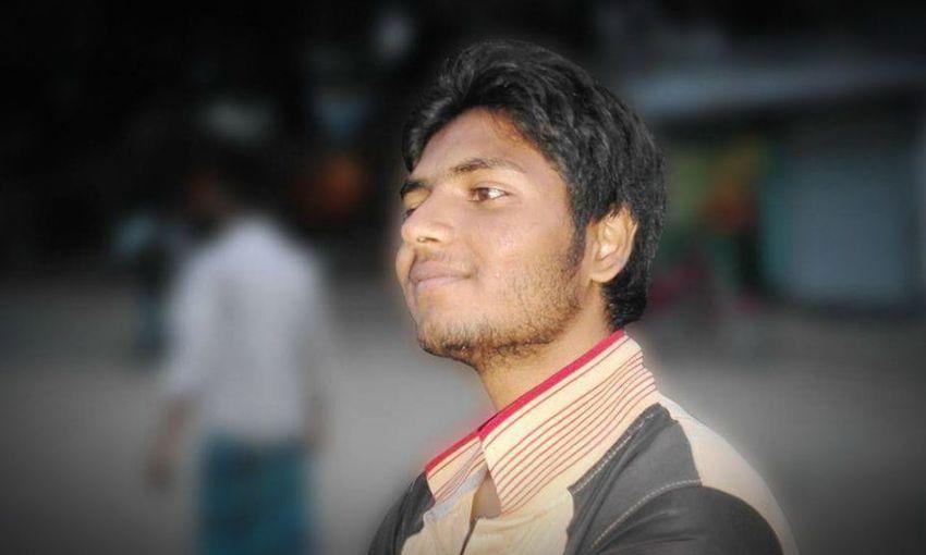 my friend First Eyeem Photo