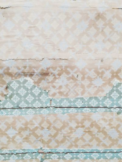 Pattern Pieces Wallpaper Interior Design Backgrounds Background Texture Background Vintage Vintage Design Vintage Decor Vintagestyle Wallpapers Wallpaper Design WallpaperForMobile