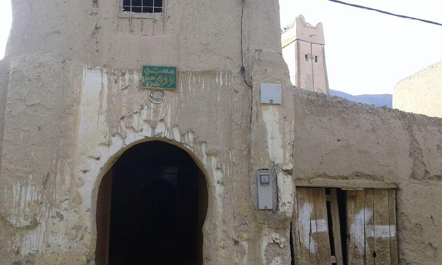 Hamzawy corner and located in the province of Rashidiya in Morocco Azrou Marakesh Morocco Meknès Rich Rissani Zaragoza Errachidia Marzouga Morocco Midelt First Eyeem Photo