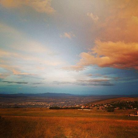 Relaxing Beautiful View ❤ Autum ♥ EyeEm Best Shots - Autumn / Fall