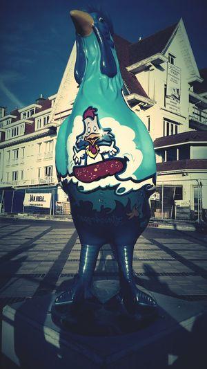 Streetphotography Streetart DeHaan ArtPop Artistic