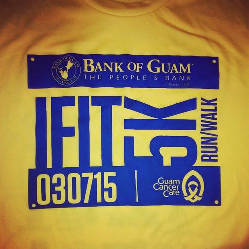 Gotta dress the part... IFITrun 2015  VolunteersOnly Greatcause donate support IFITgram