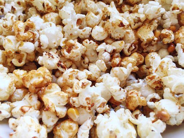 Popcorns Popcorn Food Junk Food Sweet