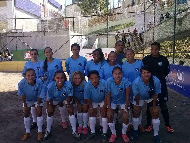 Familia Boa Vista ❤❤❤ Futbol Fut ⚽⚽⚽