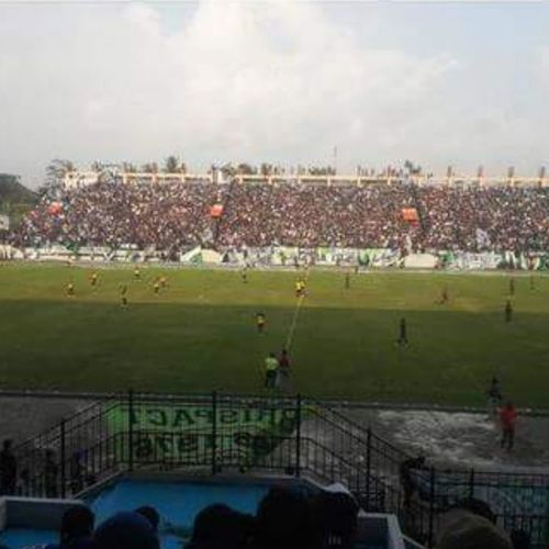 Away_day Friendly_match Pss_sleman Tour_magelang gruduk_mgl well likeforlike 😁