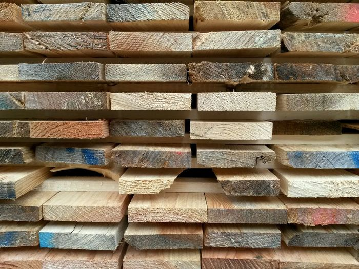 Full Frame Backgrounds Planks Of Wood Boards No People Outdoors Day Close-up Wood - Material Wood Pile Pile Of Wood Nature Photography Pattern Patterns Pattern Pieces Wooden Outdoors Photograpghy