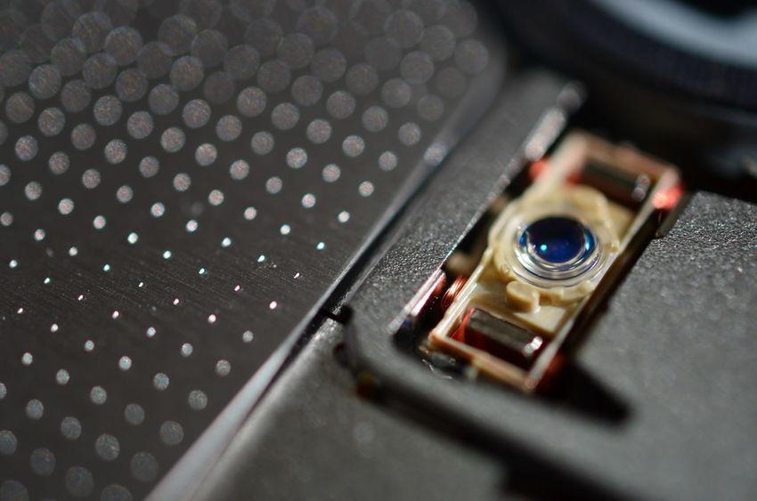 DVD burner Laser DVD Technology Close-up Macro Photography Fresh On Market 2016