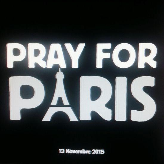Je Suis France/Paris R.I.P 13.11.2015