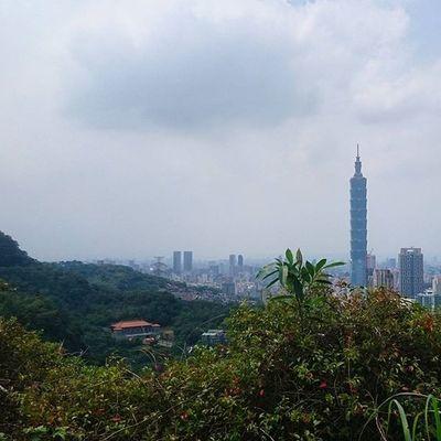 Tigermountain Hiking Taipei Sunday activeliving