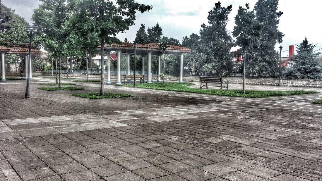 Trabzon , Turkey , First Eyeem Photo