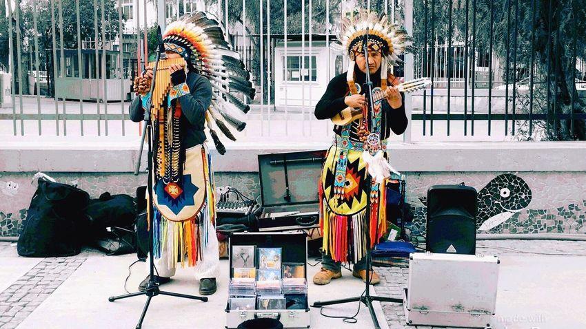 Izmir Music Arts Culture And Entertainment Musical Instrument Musician Guitar Artist People Indian Streetphotography Strangers