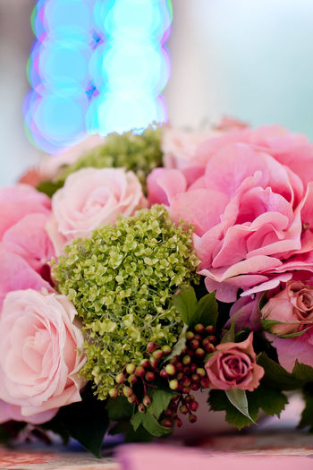Event Flower Decoration Wedding Birthday Party Decorations Bouquet Bunch Of Flowers Close-up Decoration Event Decor Floral Flower Flower Arrangement Flowering Plant Freshness Indoors  Inflorescence No People Party Peony  Pink Color Pink Flower Plant Rosé Rose - Flower Selective Focus The Still Life Photographer - 2018 EyeEm Awards