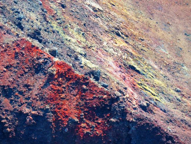 Etna Etna Volcano Etna, Mountain, Sicily, Etna; Volcan; SIcily, Catania, Sicily Volcano Crater Volcano Landscape Volcanoes Etna Sicily Etna Adventure Etna Physical Geography Outdoors Majestic Etnavolcano Mount Etna Volcanic  Volcanic Crater Volcanic Landforms Volcanic Landscape Volcanic Rock Volcanic Rocks Volcano Volcano Eruption