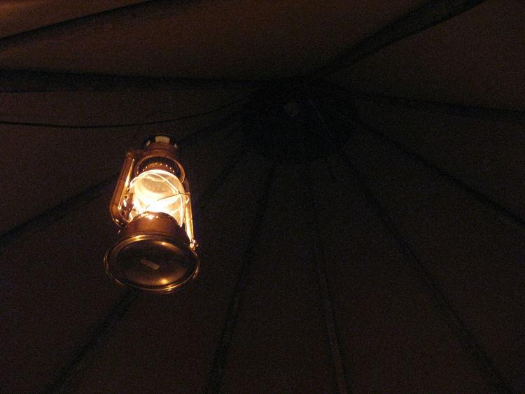Lamp Lighting Equipment Lamps Lamplight Hanging Petroleum Lamp Warm Gemütlich Zelt Tent