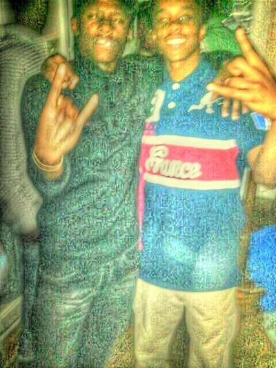 Brother Type Shht !