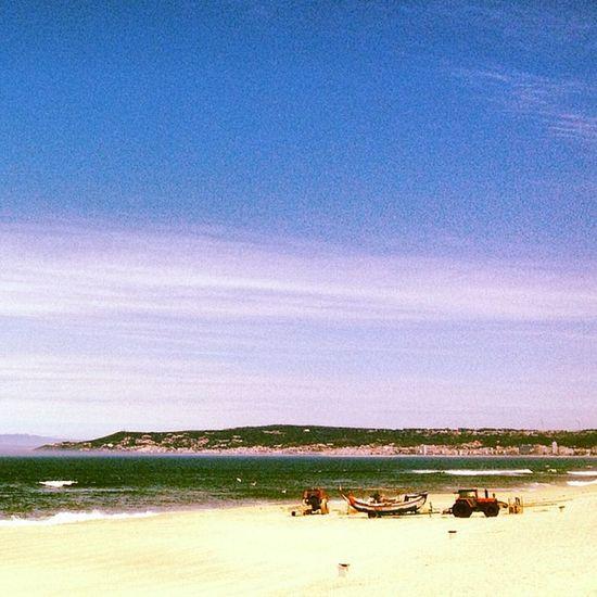 #beach #costadelavos #summer #iphone4s #instagood #instagram #instalove #iphonesia #instamania #popular #portugal #photooftheday #figueira #figueiradafoz Instagram Instagood Instamania Instalove Figueira Figueiradafoz Summer Beach Costadelavos IPhone4s Popular Portugal Photooftheday Iphonesia