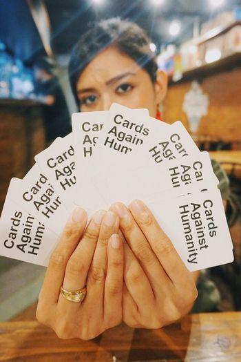 Cardsagainsthumanity Playingcards Indoors  SonyAlpha6000