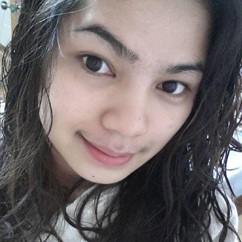 MaauHapon SelfiePeg WorkmUna