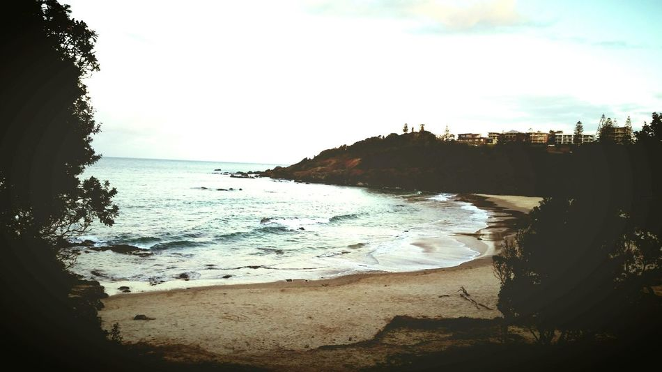 Hanging Out Relaxing My Point Of View Port Macquarie Taking Photos