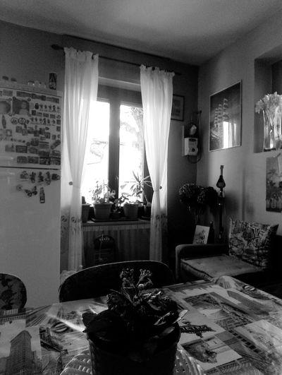 Salotto Black And White Black & White Black And White Photography Blackandwhite